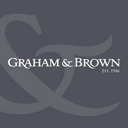 GRAHAM & BROWN PAPEL DE PAREDE