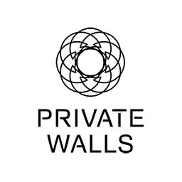 PRIVATE WALLS PAPEL DE PAREDE